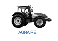Agraire