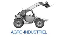 Agro-Industriel