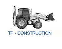 TP Construction