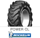 POWER-CL