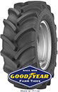 Goodyear Farm Tires