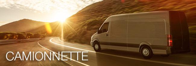 pneus camionnette utilitaire et camping car. Black Bedroom Furniture Sets. Home Design Ideas